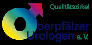Urologie Oberpfalz